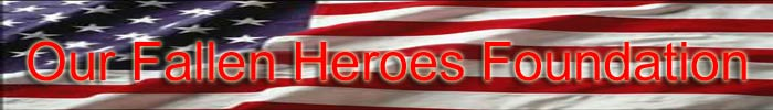 OurFallenHeroesFoundation.org